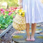 【レディース】春の寒暖差を乗り切るおすすめオシャレアイテム3選
