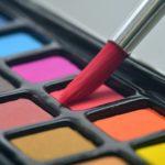 色彩技能パーソナルカラー検定モジュール2の過去問から出題傾向を徹底解説!