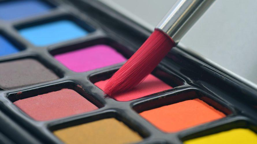 色彩技能パーソナルカラー検定モジュール2の過去問を徹底解説!