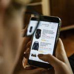 【節約】Amazonで10年以内に5万円以上買い物するならアマゾンチャージを活用しよう