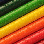 色彩技能パーソナルカラー検定モジュール1の過去問を具体的に解説!