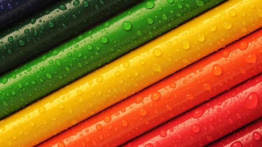 色彩技能パーソナルカラー検定モジュール1の試験内容
